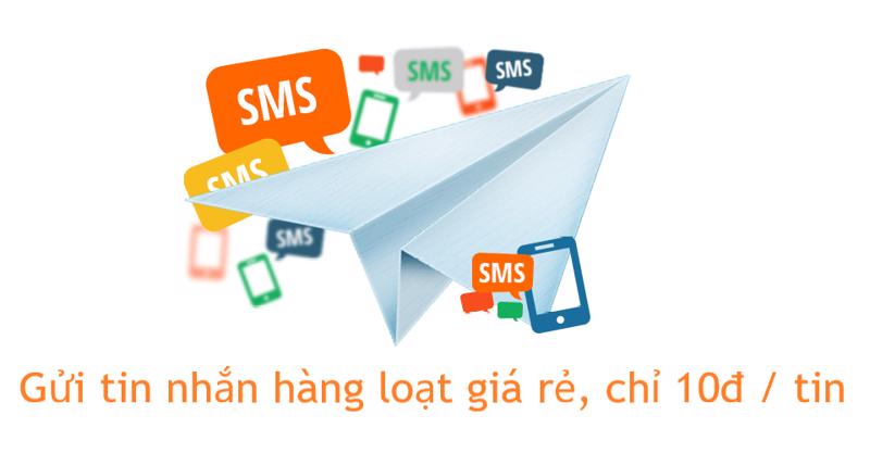 smsmarketing.vn